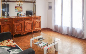 Apartment In Béziers thumbnail 3