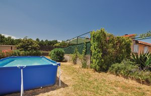 House In Ceret thumbnail 6