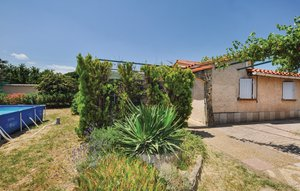 House In Ceret thumbnail 7