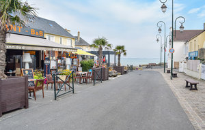 Photo of Apartment In Arromanches
