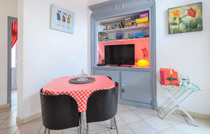 Apartment In Arromanches thumbnail 4