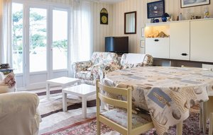 Apartment In Le Home Varaville thumbnail 1
