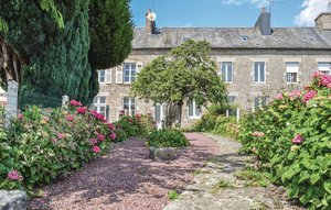 House In Le Beny Bocage thumbnail 8