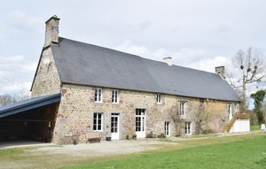 House In Landelles Et Coupigny thumbnail 6
