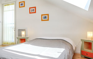 Apartment In Hauteville-sur-mer thumbnail 1