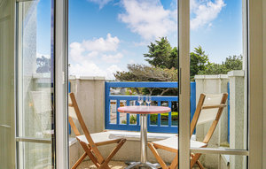 Apartment In Hauteville-sur-mer thumbnail 7