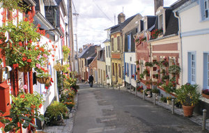House In St. Denoeux thumbnail 7