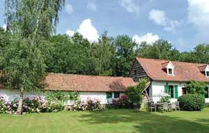 House In St. Denoeux thumbnail 2