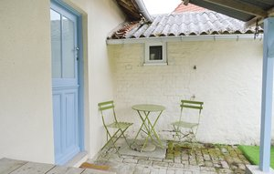 House In Grigny thumbnail 4