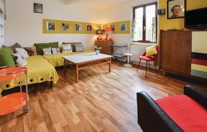 House In Le Bourg-dun thumbnail 5