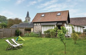 House In Le Bourg-dun thumbnail 7