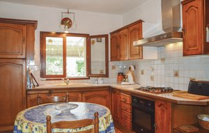 House In Fontvieille