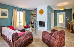 House In Mont�limar