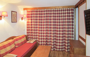 Photo of Apartment In Puy St Vincent, Apartment In Puy St Vincent