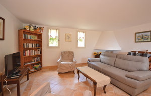 photo of House In St. Saturnin-les-apt