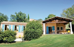 House In Roussillon thumbnail 5
