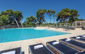 Apartment In Saumane De Vaucluse thumbnail 8