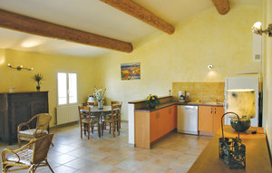 photo of House In Carpentras