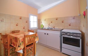 photo of Apartment In Le Barroux