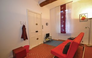 Apartment In St Didier thumbnail 4