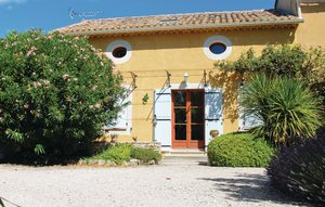 House In Pernes Les Fontaines thumbnail 7