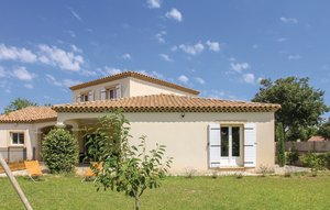 House In Sorgues thumbnail 6