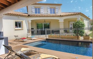 House In Sorgues thumbnail 7