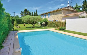 House In Carpentras thumbnail 4