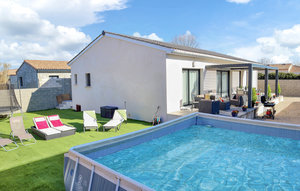 House In Sorgues thumbnail 5
