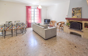 photo of Apartment In Avignon