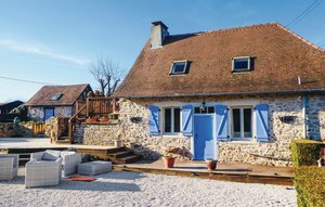 House In Le Chalard thumbnail 5