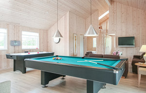 House In Idestrup thumbnail 6