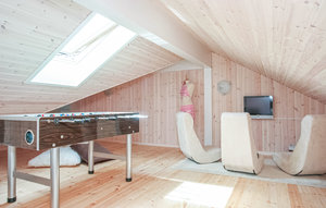 House In Idestrup thumbnail 7