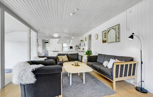 Holiday home DAN-G0188 in Marielyst for 8 people - image 54249363