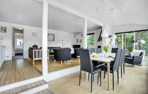 Holiday home DAN-G0188 in Marielyst for 8 people - image 54249365