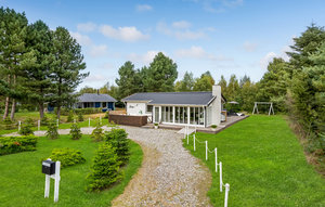 Holiday home DAN-G0188 in Marielyst for 8 people - image 54249352