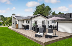 Holiday home DAN-G0188 in Marielyst for 8 people - image 54249353