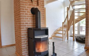 Holiday home NOV-G10649 in Langeland, Ristinge for 12 people - image 53527554