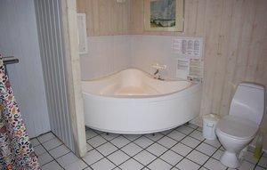 Holiday home NOV-G10655 in Langeland, Ristinge for 10 people - image 53881890