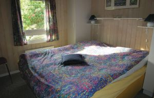 Holiday home NOV-G10655 in Langeland, Ristinge for 10 people - image 53881893