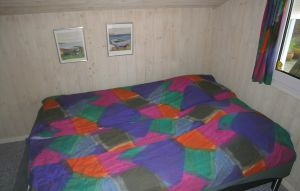 Holiday home NOV-G10655 in Langeland, Ristinge for 10 people - image 53881895