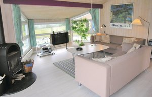 Holiday home NOV-G10655 in Langeland, Ristinge for 10 people - image 53881887
