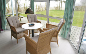 Holiday home NOV-G10655 in Langeland, Ristinge for 10 people - image 53881900