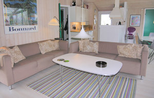 Holiday home NOV-G10655 in Langeland, Ristinge for 10 people - image 53881903