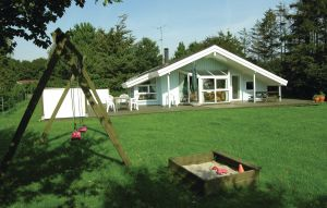 Holiday home NOV-G10655 in Langeland, Ristinge for 10 people - image 53881906