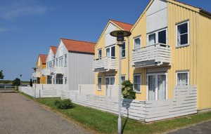 photo of Apartment In Rudkøbing