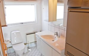 Holiday home DAN-G1121 in Bønsvig for 8 people - image 29146130