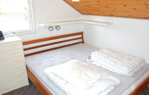 Holiday home DAN-G1121 in Bønsvig for 8 people - image 29146131