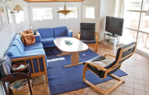 Holiday home DAN-G1121 in Bønsvig for 8 people - image 29146136
