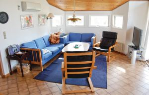 Holiday home DAN-G1121 in Bønsvig for 8 people - image 29146128